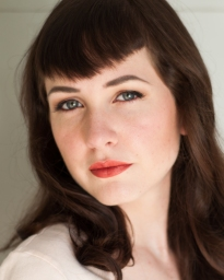 Brenna Markey_Headshot _Y