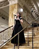 162nd Academy of Music Gala