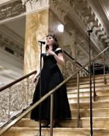 162nd Academy of Music Gala